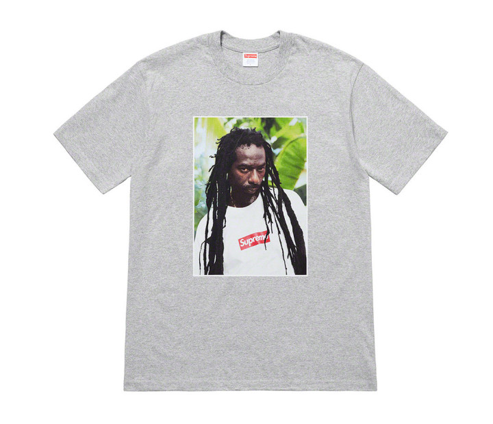 b99304a16386 Best Style Releases This Week: Supreme, Off-White, Kith, 'Stranger ...