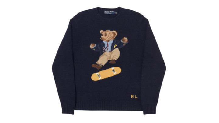 04b8e7a77 Best Style Releases This Week  Palace x Polo Ralph Lauren