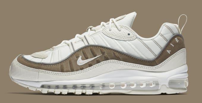 dc67c6ca120 Sneaker Release Guide 4 18 19
