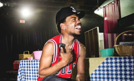 chance-the-rapper-magnificent-coloring-world