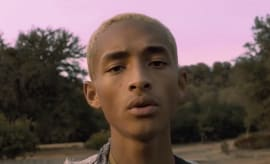 jaden-smith-syre-snippet