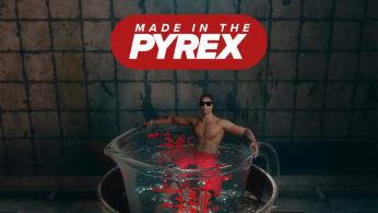 Digga D - 'Made In The Pyrex'-1