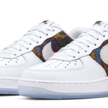 914c5a386d1a Nike Air Force 1 Low  Puerto Rico  2019 ...