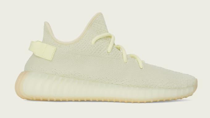 more photos eac98 cb9de adidas-yeezy-350-v2-butter