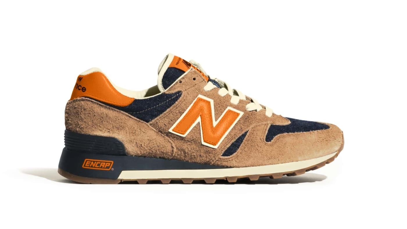 levis new balance 1300 lateral