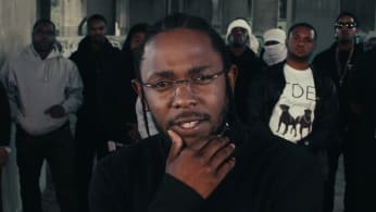 kendrick-lamar-humble-video-screen