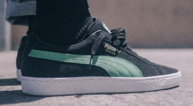 32623cfc2a91 Sneaker Release Guide 6 26 18