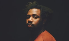 sampha-everything-is-recorded