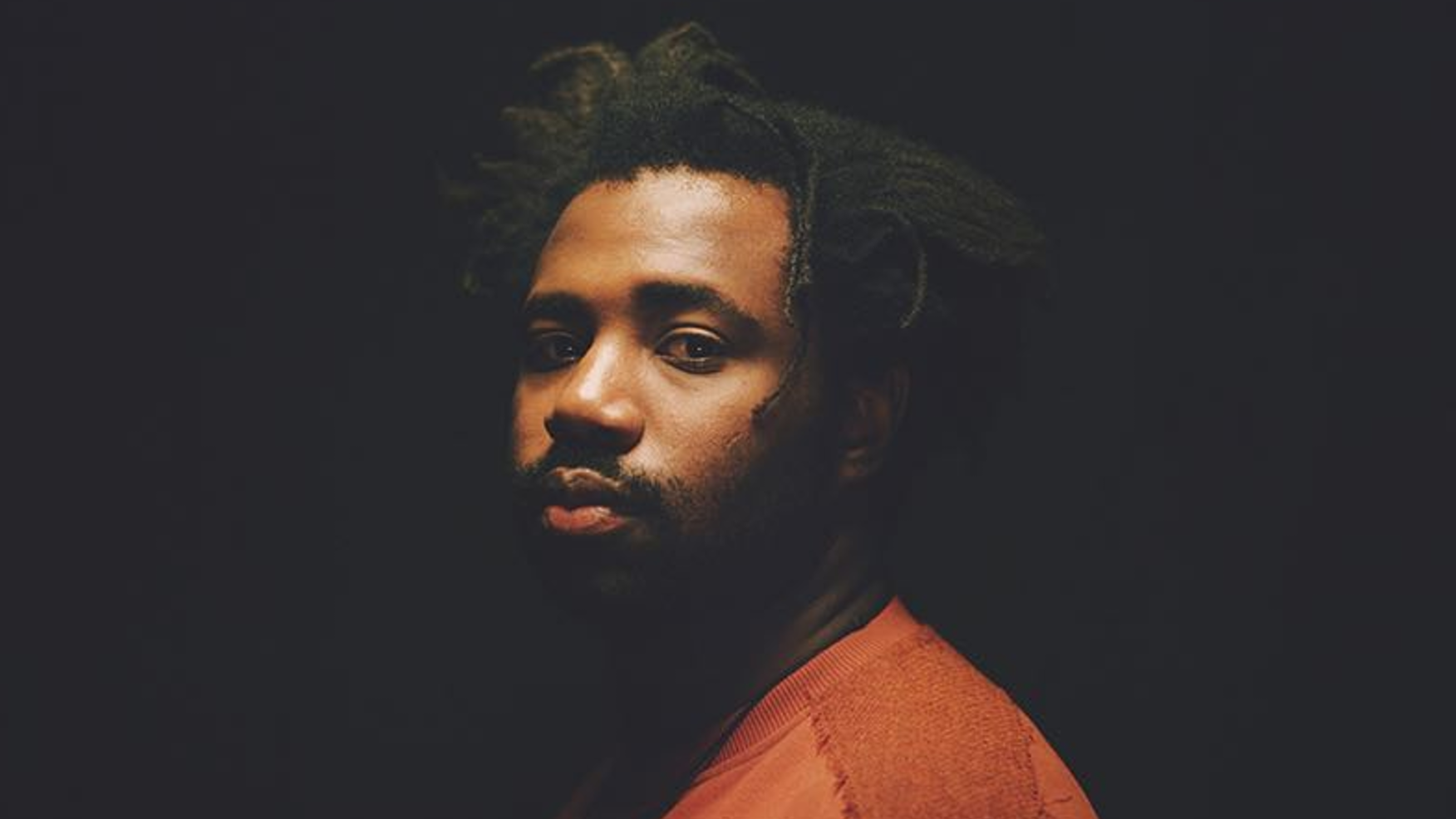 Sampha and Syd Connect on