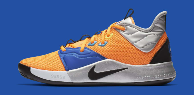 Nike PG 3 NASA Release Date CI2666-800 Release Date Profile e67c1a7347cc