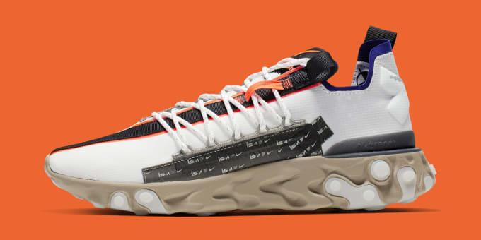de20937d232 Sneaker Release Guide 2 19 19