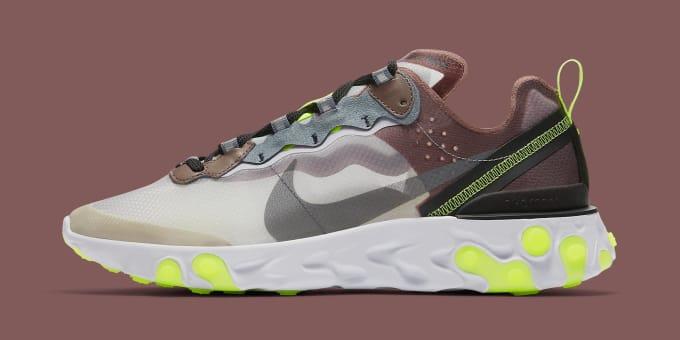 a5392b56676 Sneaker Release Guide 8 14 18