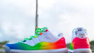Jordan Golf Shoes: Find The Latest Jordan Golf Shoes Stories, News ...