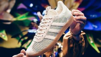 adidas gazelle prime day