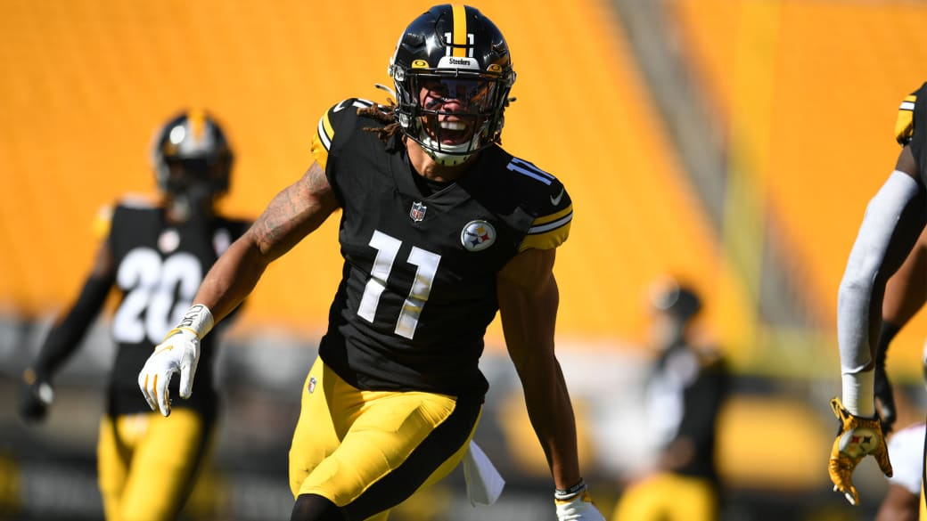 chase-claypool-canadian-player-for-pittsburgh-steelers