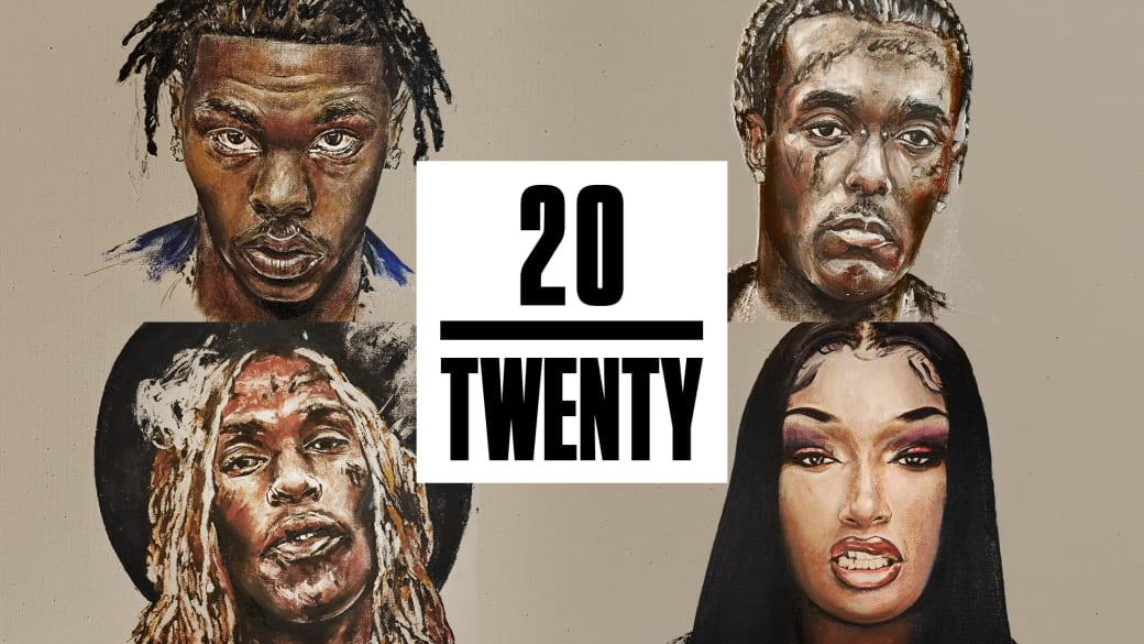 best-rappers-in-their-20s-2020