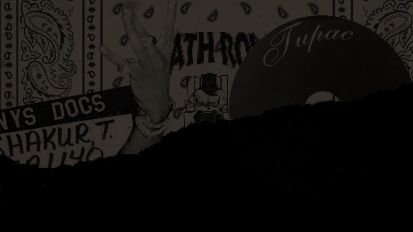 tupac-anniversary