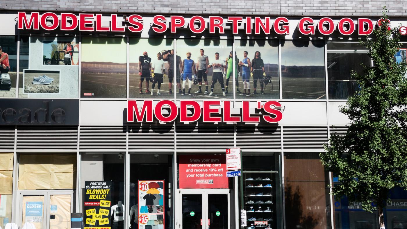 modells-bankrupt