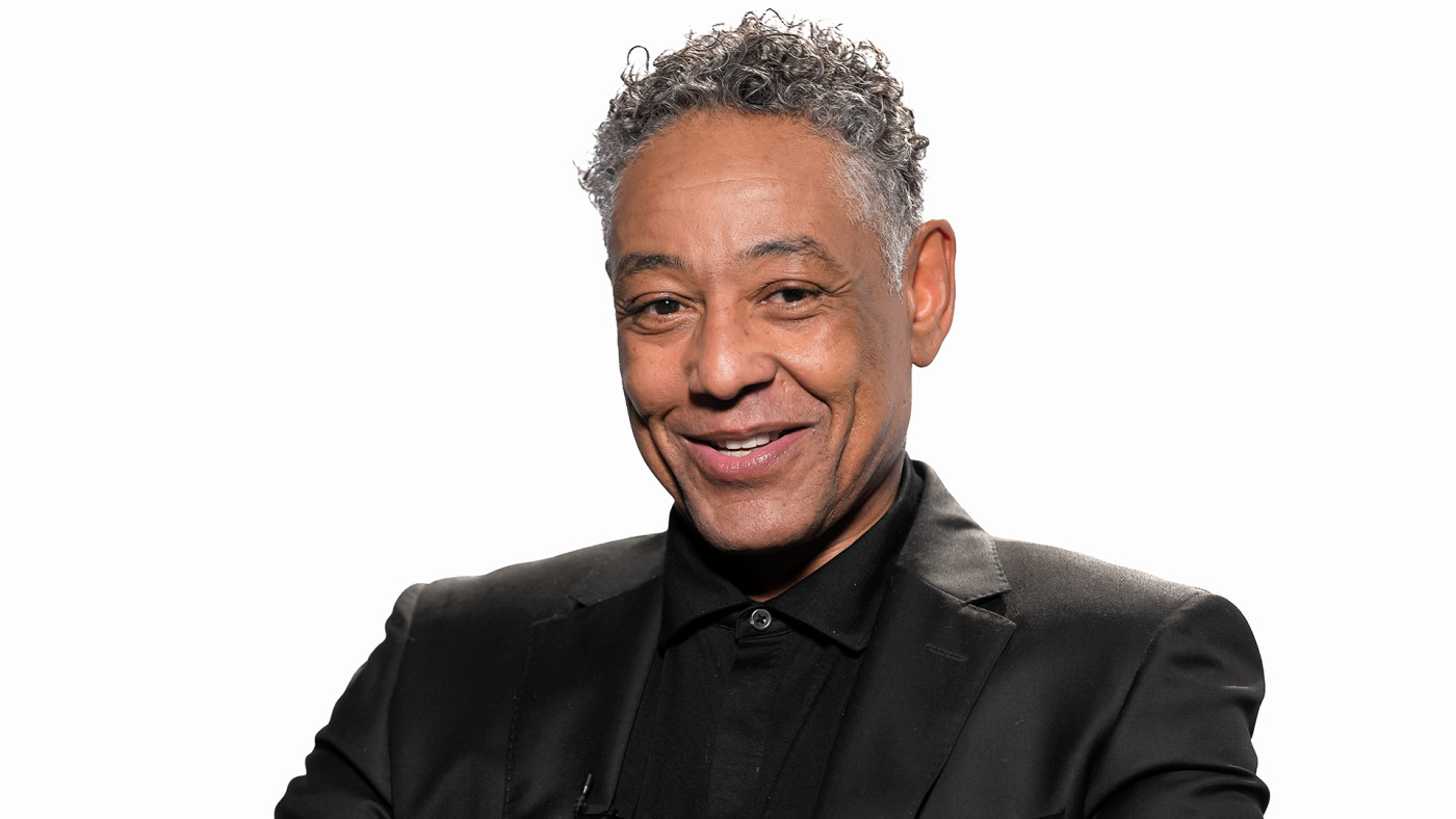 Giancarlo Esposito Talks Revisiting His Breaking Bad Character Gus Fring Complex