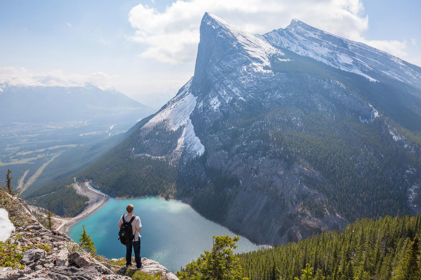 canadian-mountain