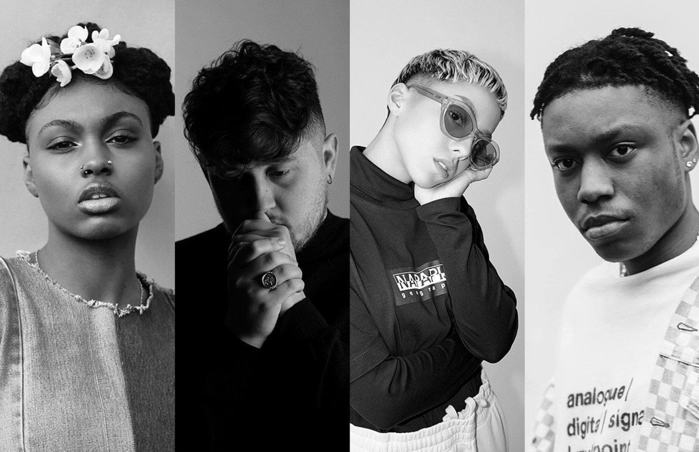 r-and-b-soul-artists-to-watch-2019