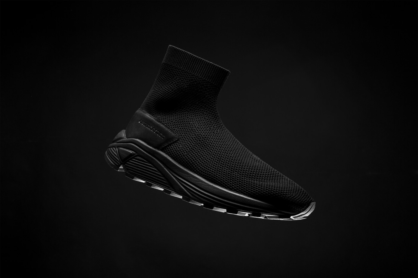 ndg-sock4