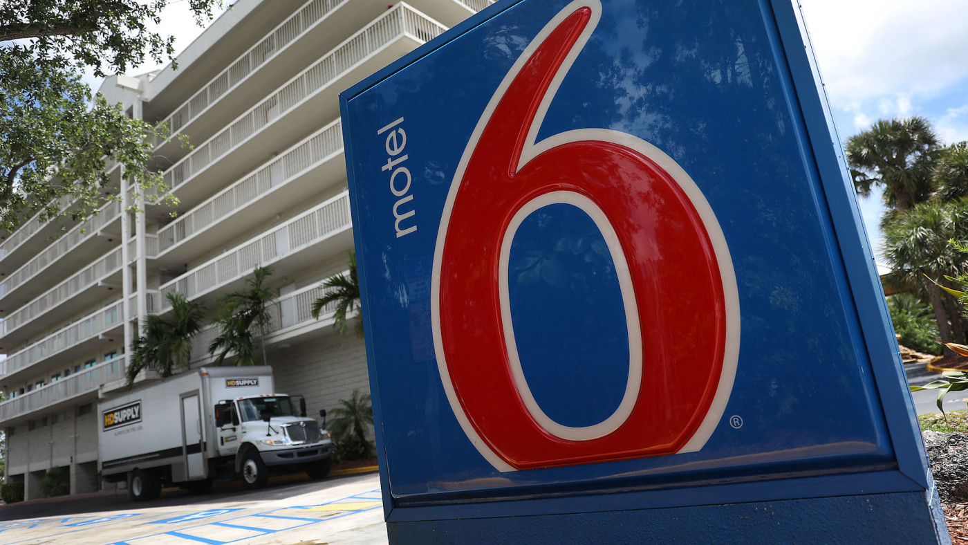 motel-6-housing