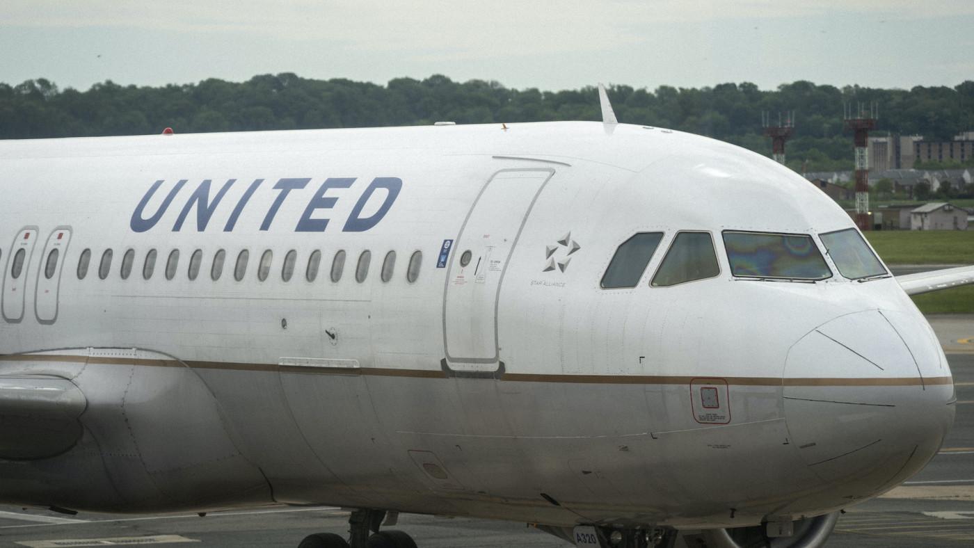 airlines-tix