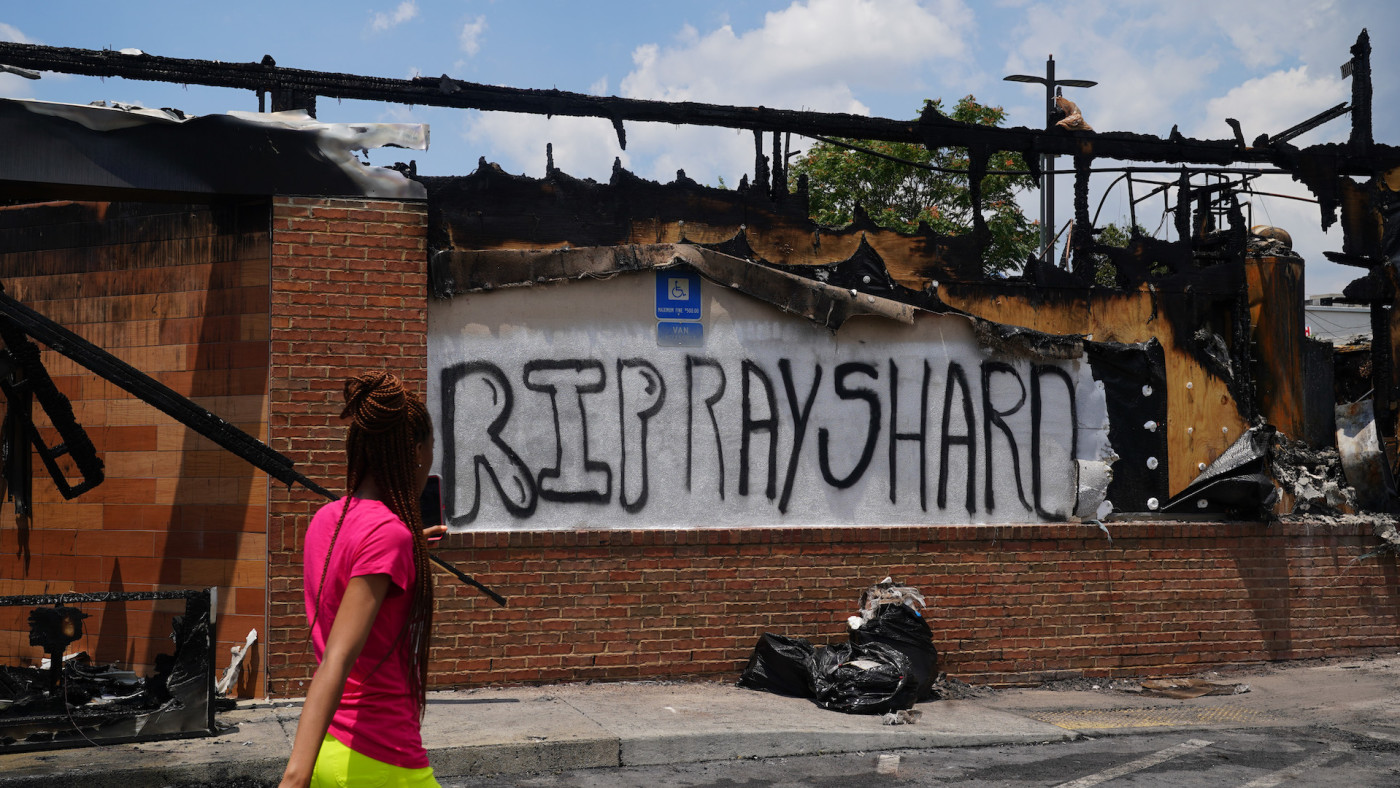 rayshard-widow