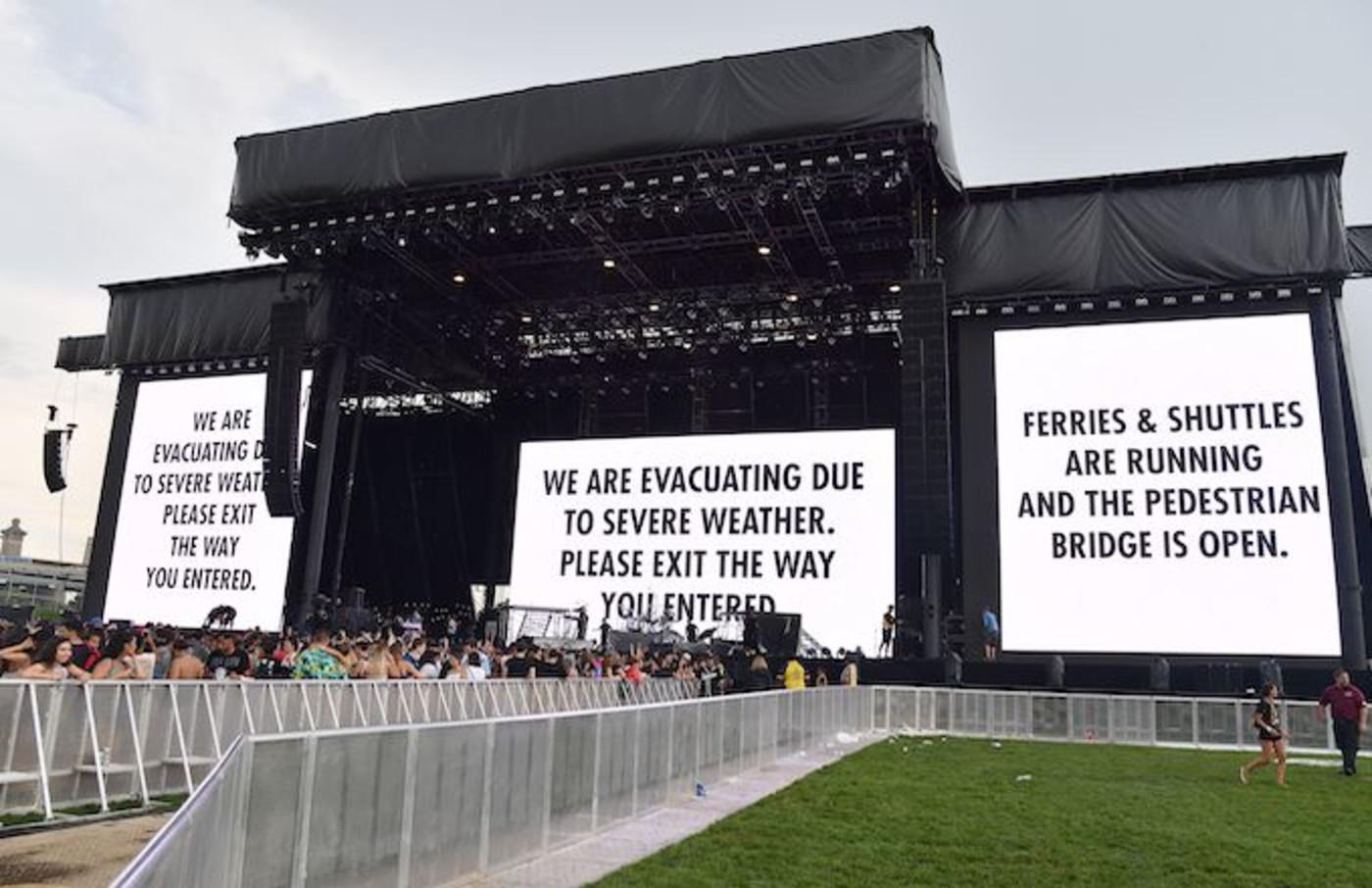 panorama-music-fest-will-not-return-in-2019