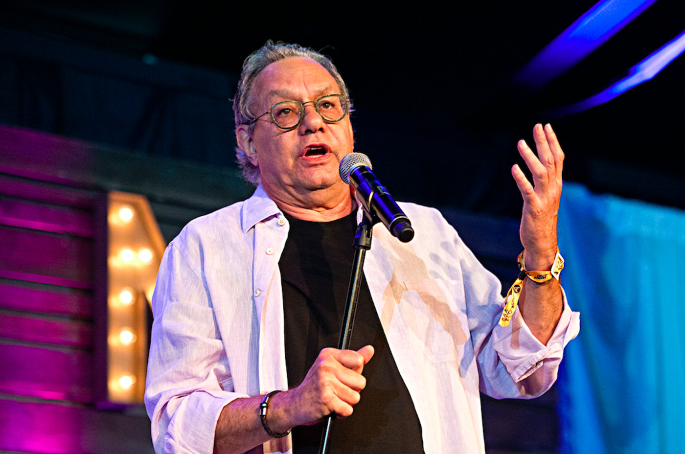 most-controversial-comedians-lewis-black