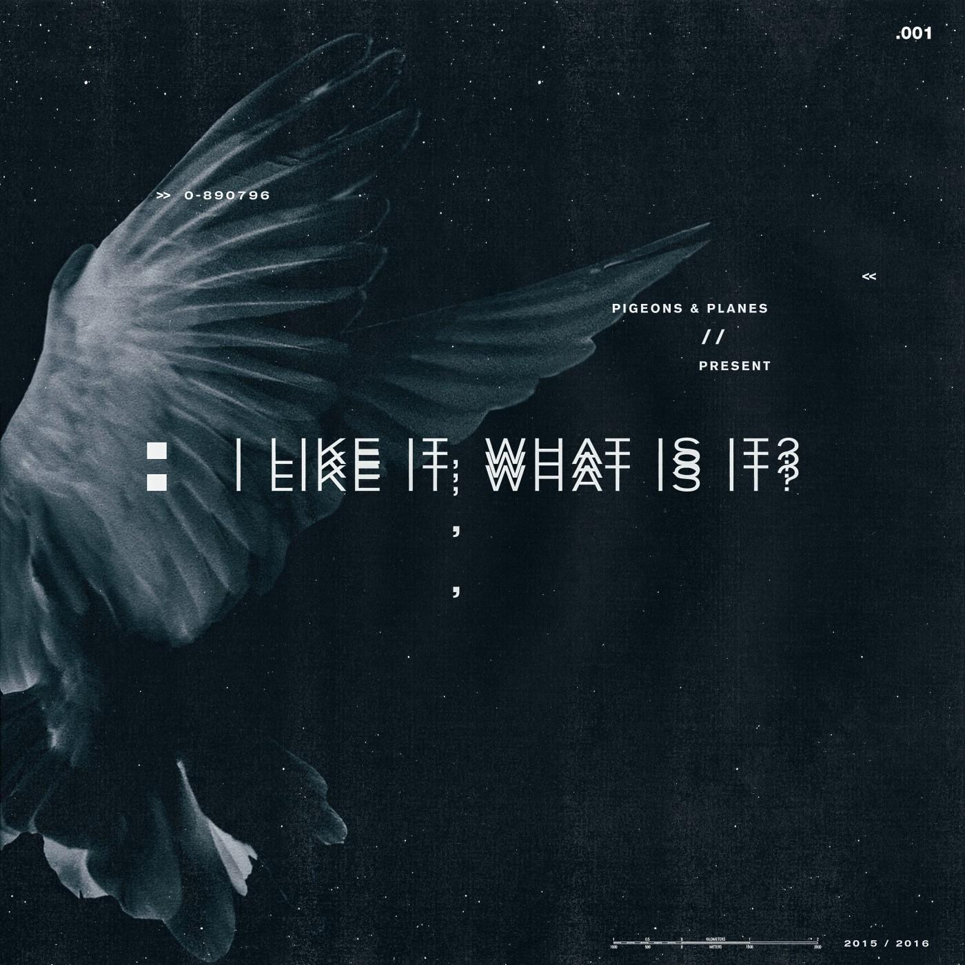 i-like-it-what-is-it