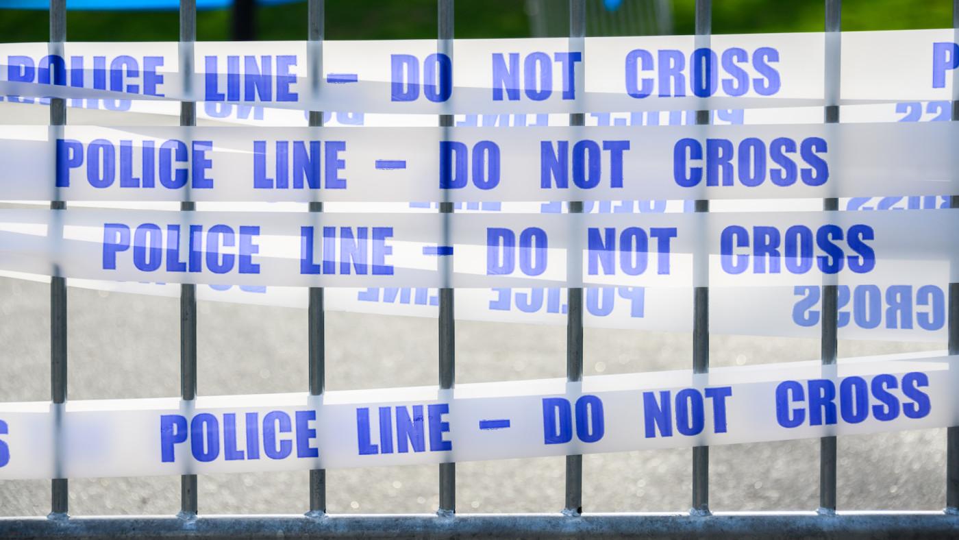 police-tape-oregon-case