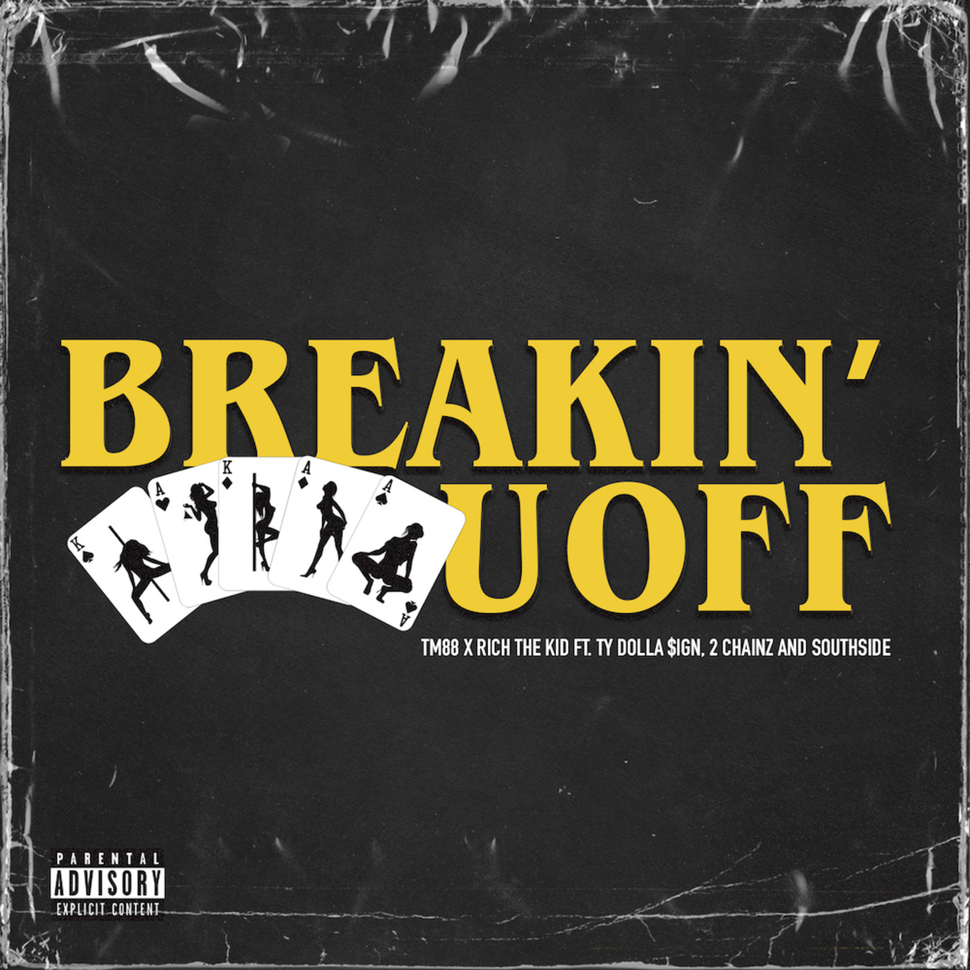 tm88-breakin-u-off
