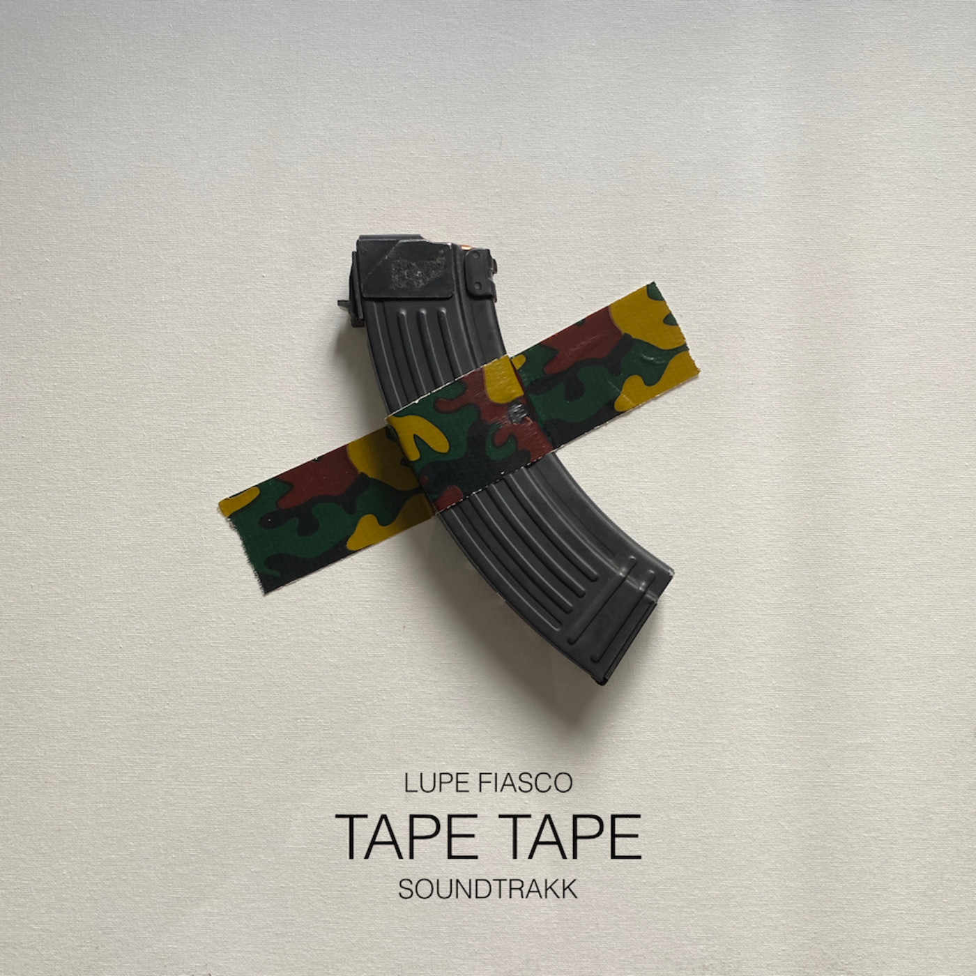 lupe-tape-tape