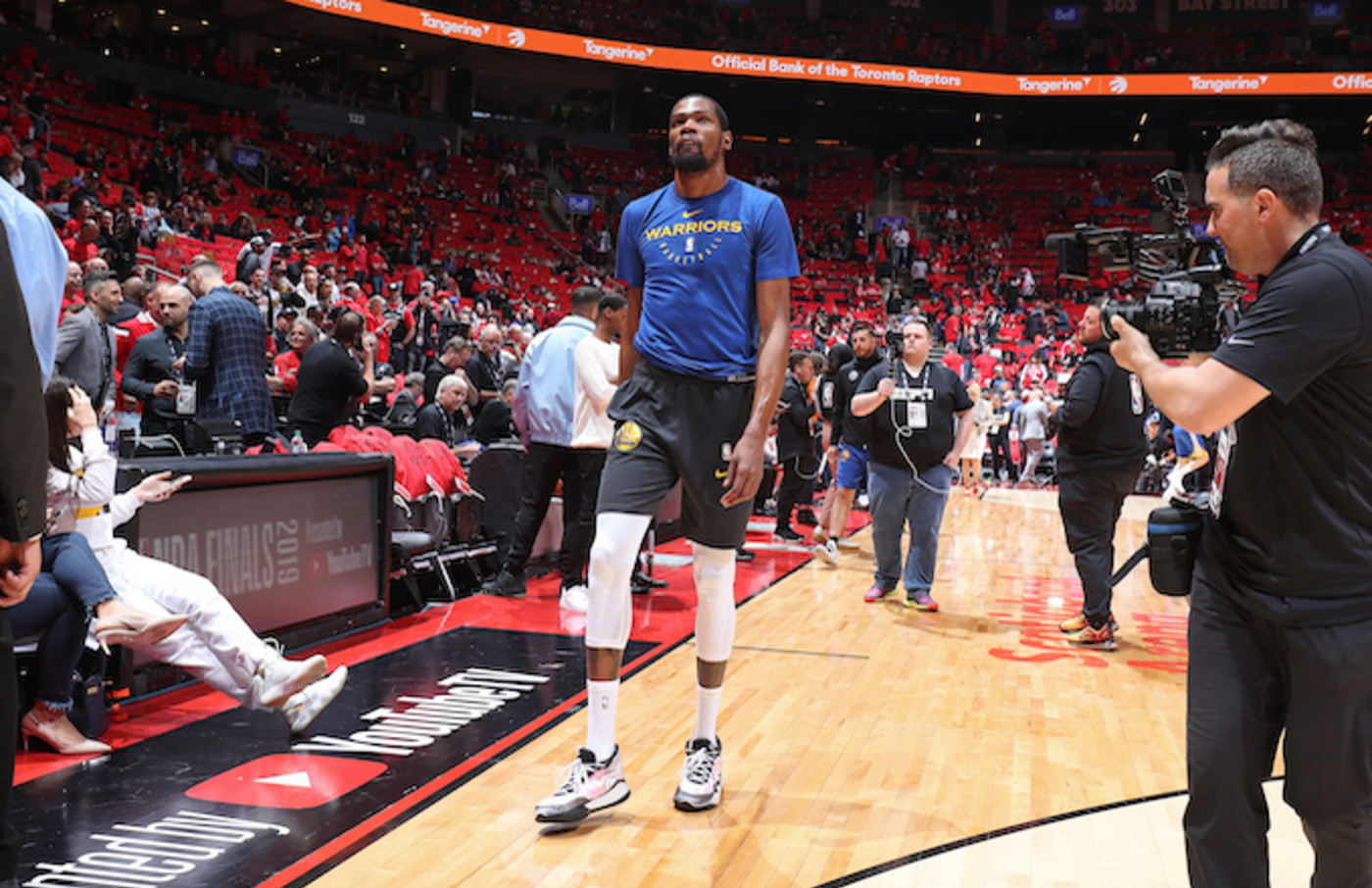 durant-opens-up-injury-game-5