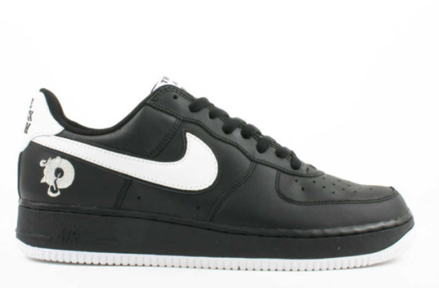 Best Nike Air Force 1s Of The 21st Century Complex