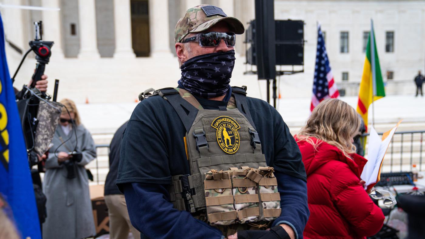 right-wing-militia