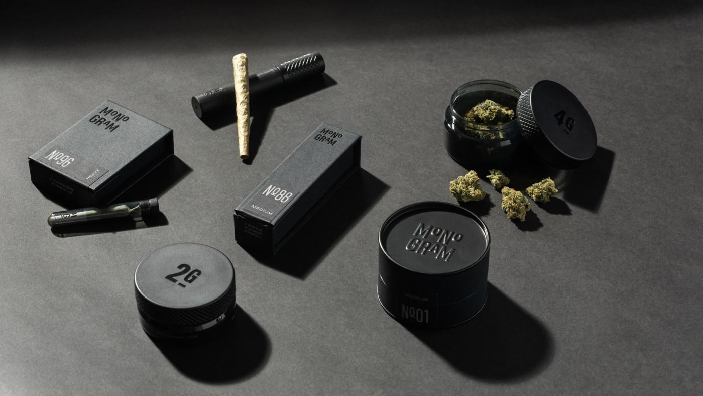 jay-z-monogram-weed