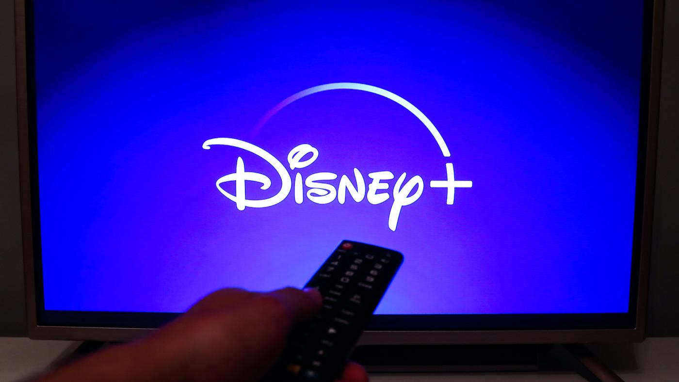 muppet-show-disney-disclaimer