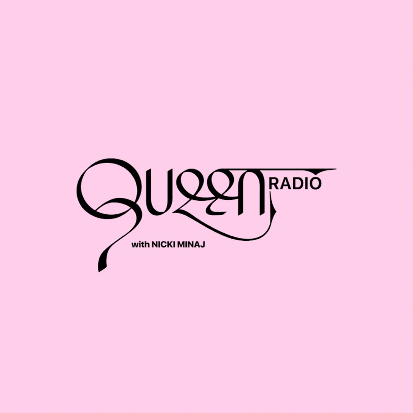 queen-radio