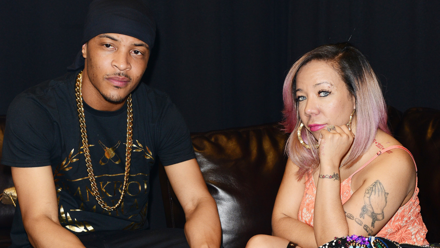 ti-tiny-vh1-production-suspended