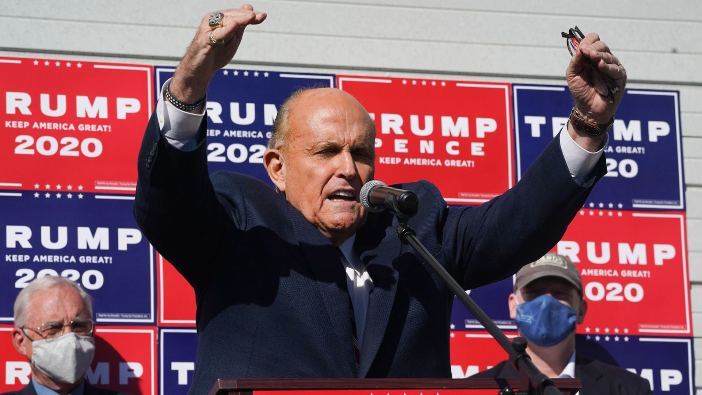 rudy-trump-payment