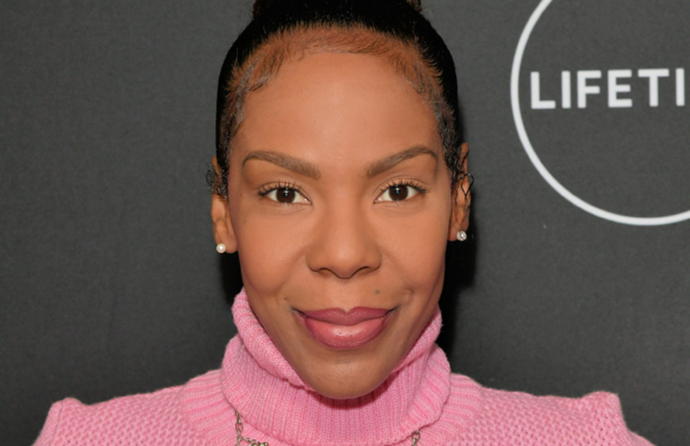 andrea-kelly-chance-yeh-getty