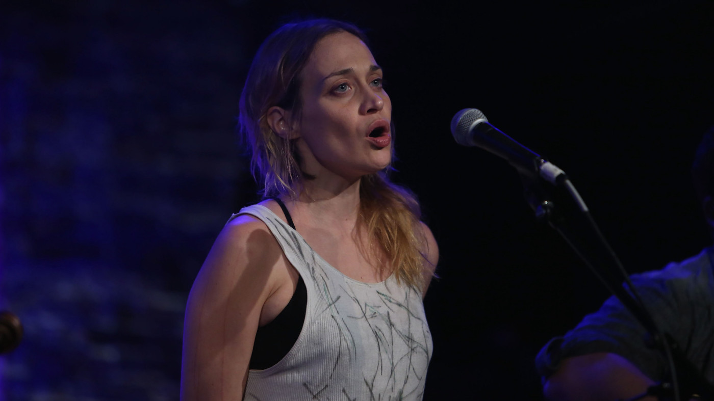 fiona-apple-dr-luke