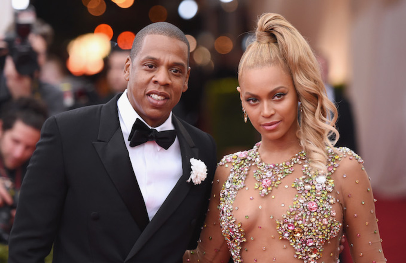 bey hov