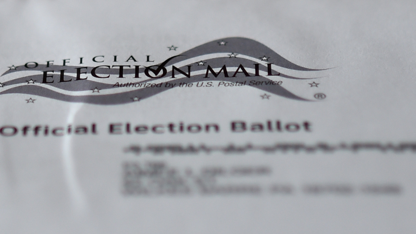 mail-ballots-1-million-uncounted