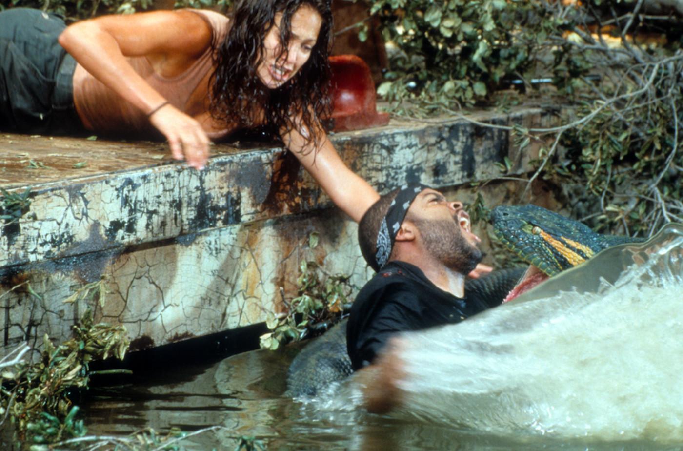best-bad-movies-anaconda