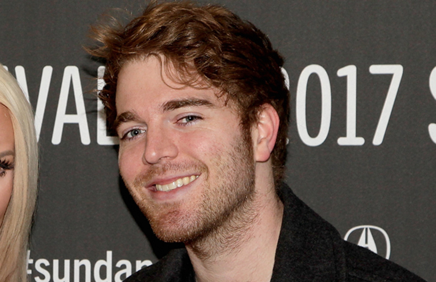 YouTuber Shane Dawson, who says he definitely didn't have sex with his cat.