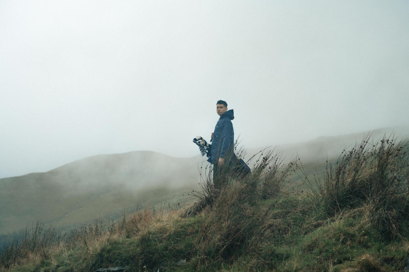 manors-scottish-highlands